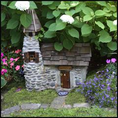 Brynmor Cottage