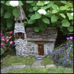 Brynmor Cottage Tour